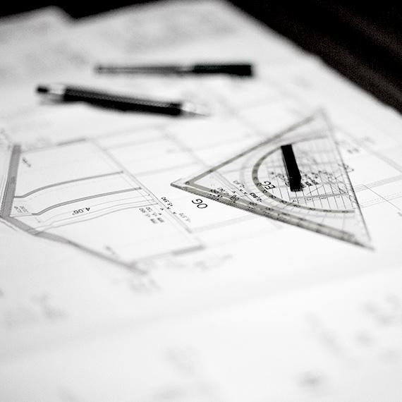 Joos Holzbau Planung 1