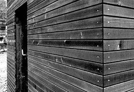 csm Joos Content Holzbau Schuppen aus holz