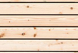 csm Joos Content Holzbau Schuppen