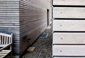 csm Joos Content Holzbau nach Mass Bodensee