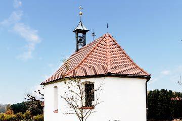 csm Joos Holzbau Sanierung Kapelle