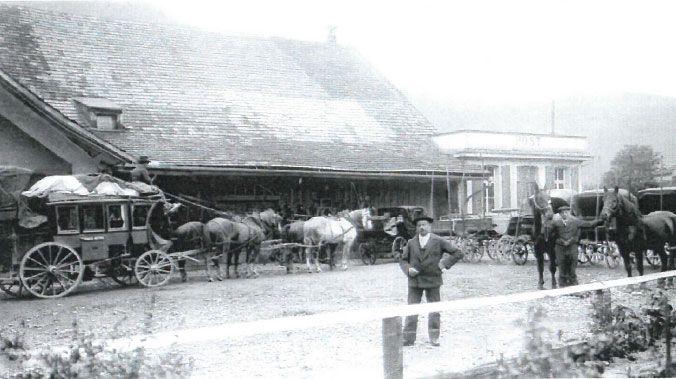 csm holzbau tradition 1875